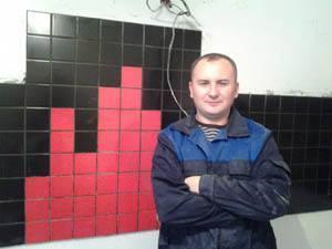 Бригада по ремонту квартир в Липецке - нанять бригаду для ремонта