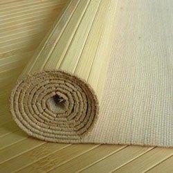 Поклеить бамбуковые обои в Липецке